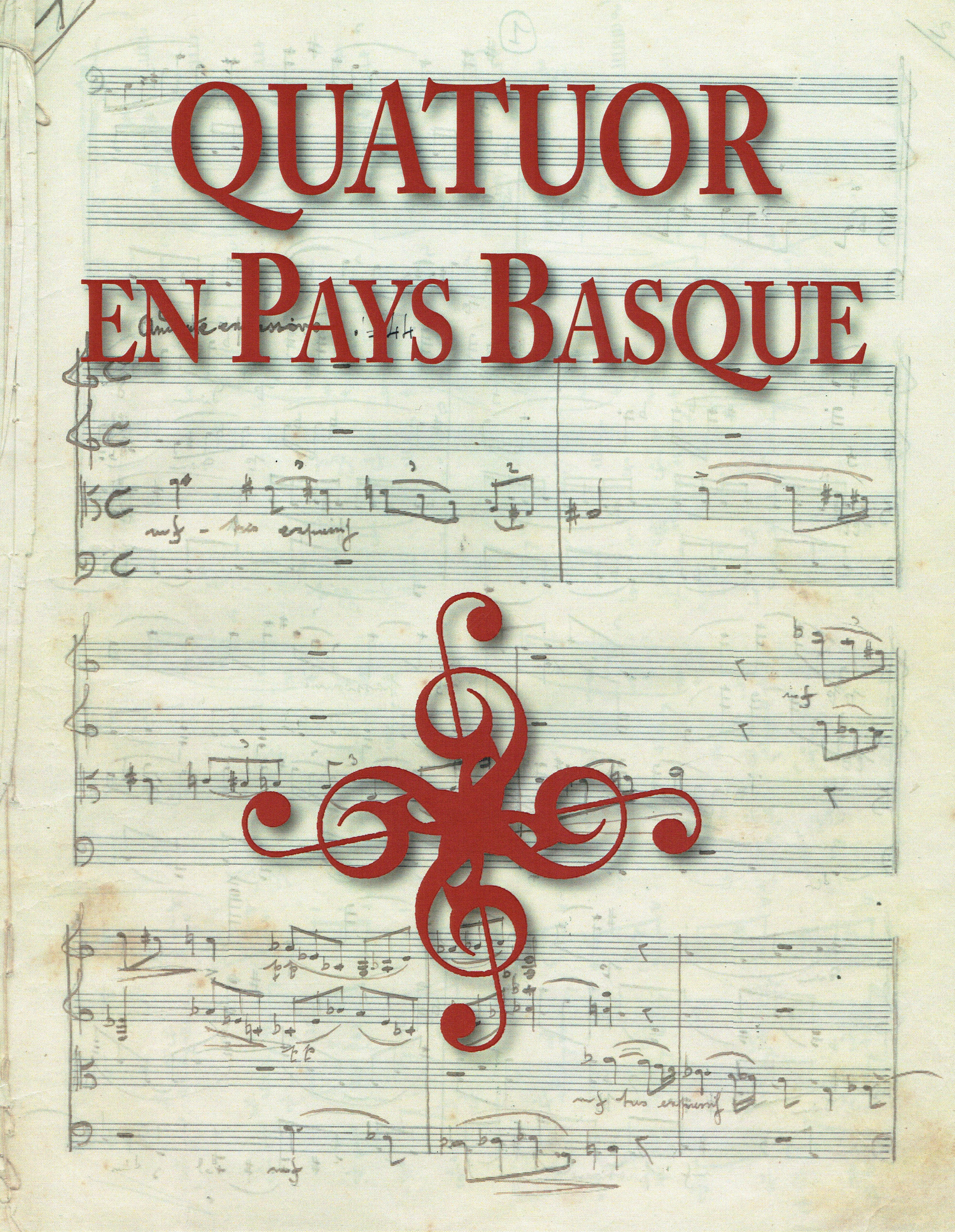 festival-quatuor-basque_copertina