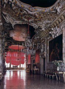 Stazio_-_Palazzo_Albrizzi