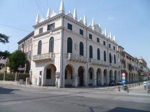 palazzo-zacco-2